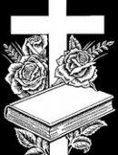 36   Крест 6