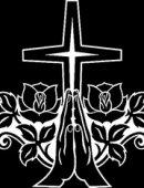37   Крест