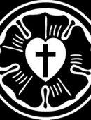 38   Крест