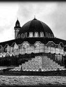 4 Соборная Мечеть
