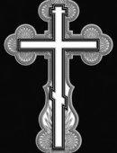 40 крест