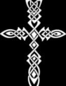 46 крест