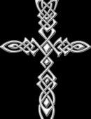 48 крест