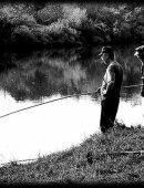48   Рыбаки