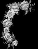49   Цветы