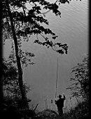 49   Рыбак Внизу