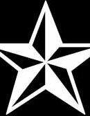 6   Звезда Грани Потолще