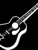 66   Гитара