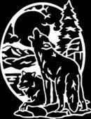 68   Волки