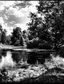 69   Лес И Река