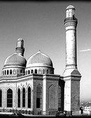 7 Мечеть