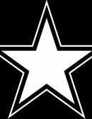 7   Звезда Белая