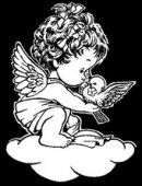 72   Ангелочек