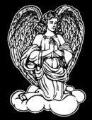 78  Ангел