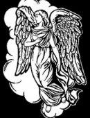 79   Ангел