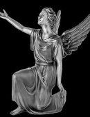 9   Ангел