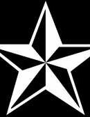9   Звезда Рани Потоньше