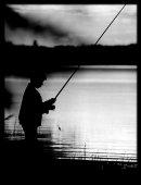 93 Рыбак