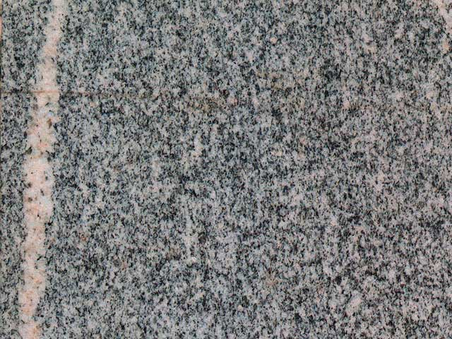 granite canon hispanic singles Quickfacts granite city city, illinois quickfacts provides statistics for all states and counties, and for cities and towns with a population of 5,000 or more.